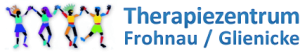 Therapiezentrum Frohnau / Glienicke